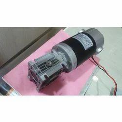 Rotomag Gear Motor