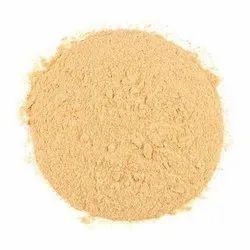 Garlic Powder / Granules