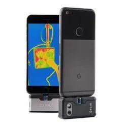 FLIR One Mobile Thermal Camera