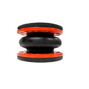 Rubber Bellows for Cooling Tower Pumps