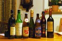 AlcoholicBeverages Testing Services