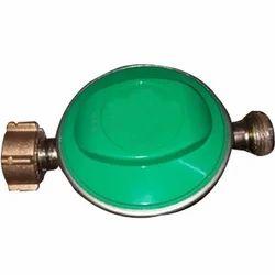Clesse / Novacomet / Comap Gas Regulator