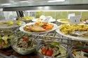 Canteen Catering Service