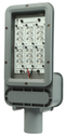 LED Street Lights - 30 Watt