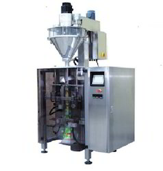 Detergent and Washing Powder Packing Machine