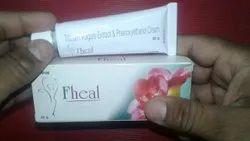 Fheal Cream