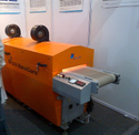 Umrao Automation Pvt. Ltd. Mild Steel Uv Ir Combo Curing Unit 16, Model/type: Uvir16300