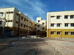 Dhodabalapura Government Hospital