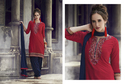Fashion Of Patiala - 19 Salwar Kameez