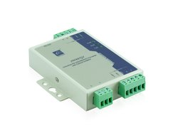 SW485GI Industrial Converter and Repeater