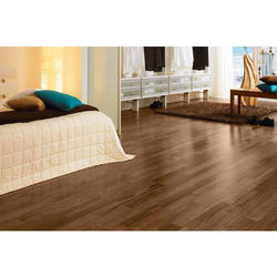 American Oak Wooden Flooring