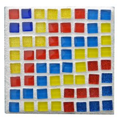 Rainbow Luster for Glass & Ceramic Tile