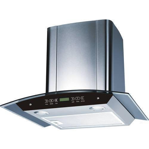 Modular Kitchen Wholesale Trader From Bhopal: Wholesale Trader Of Kitchen Chimney & Modular Kitchen By