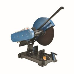 Power Motorized Pipe Cutting Machine