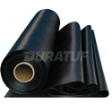 Fluroelastomer (Viton) Rubber Sheet