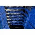 Structured Cabling Data Centre Service