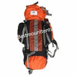 Best Mounttents Backpacks and Plain Trekking Bag