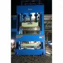 800 Ton Hydraulic Deep Drawing Press Machine