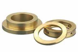 Aluminium Bronze Rings