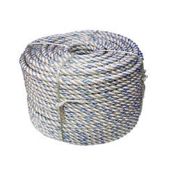 Rp Industrial Ropes