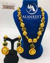 African Beads Jewellery