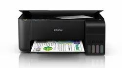 Epson EcoTank L3110 Ink Tank Printer