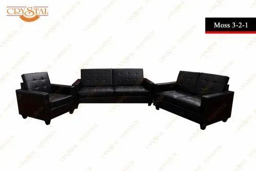 low cost 9c1e7 cf6a5 Comfortable Sofa Set
