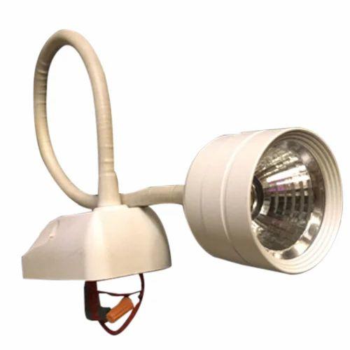 Super Bright Led Adjustable Light at Rs 1450 /piece | Light ...