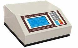 372 PH / EC / TDS / Salinity Meter (PETS)