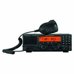 Vertex VX-1700 Radio
