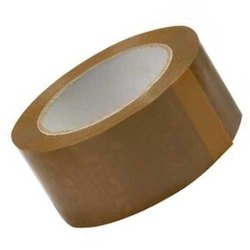 Brown Packaging Tape 2 x 65MTR