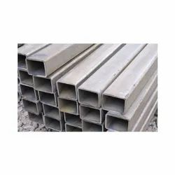 Square Tubes at Best Price in India
