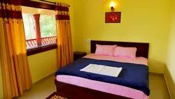 Super Luxury Room Cottage