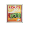 Organic Herbal Virus Control, Packaging Type: Packet, Pouch
