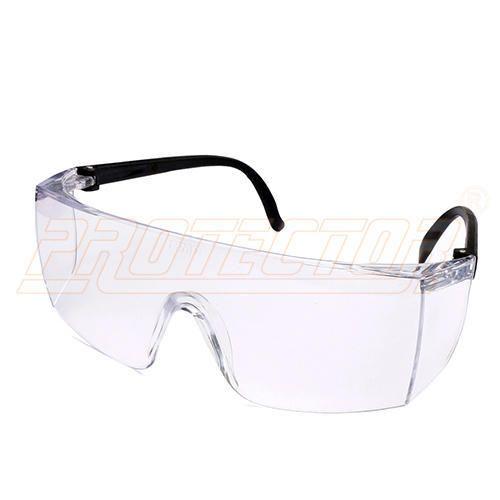 a3639dbf6 3M 1709 IN Clear Goggles