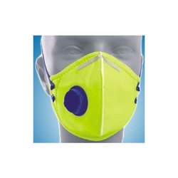 V-410-V Venus Dust Mask