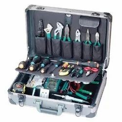 General Installation Tools