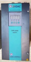 Furnace Control System