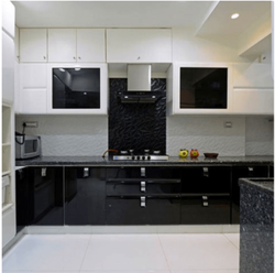 Gallery  Modular Kitchens