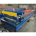 Purlin Interchangeable Roll Forming Machine