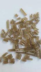 Eps Plastic Granules(FF)