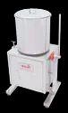 Commercial Rice Mixer - 140 Kg