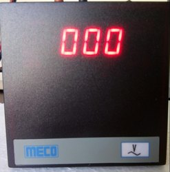 Digital Panel Meters SMP-9635S