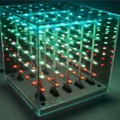 ILED 3D T05 Decorative LED Lights & Iled 3d T05 Decorative Led Lights - ILED Lighting Systems Private ... azcodes.com