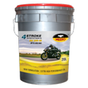 20w 40 Engine Oil