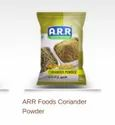Arr Foods Coriander Powder