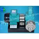 SS Diaphragm Type Dosing Pump