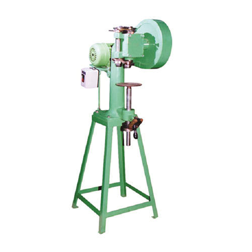 Ac Double Can Seamer Machines, Rs 95000 /piece Universal Engineers   ID:  3616563073