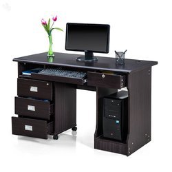 office computer table at rs 8700 piece computer tables id