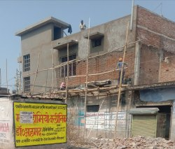 Civil work Residential Projects Building construction services, Allahabad, 10